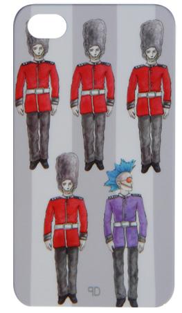 guards_main1