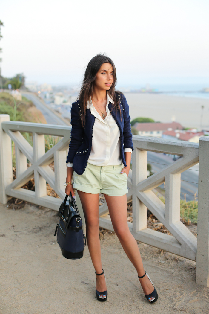vivaluxury_fashion blog_zara-1