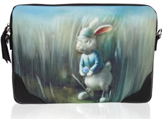 rabbit_laptop_gg