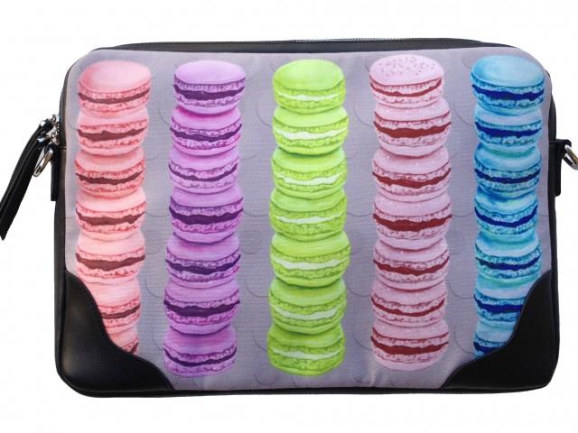 Designer Laptop Bags by PLIA