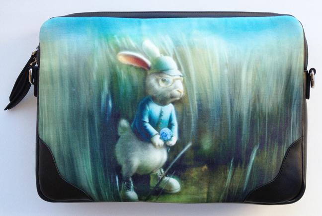 rabbit_laptop