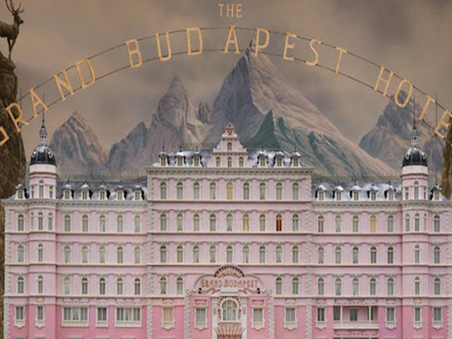 Looks We Love: The 10 Best Looks From Wes Anderson's The Grand Budapest Hotel