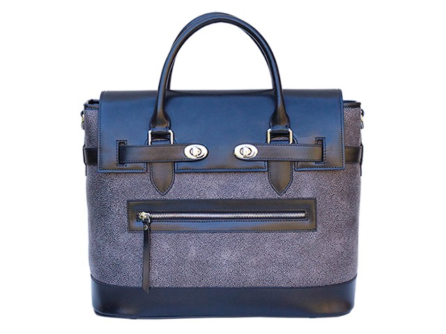 The Perfect Everywhere Bag